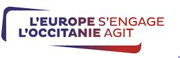 L'Europe s'engage l'Occitanie agit