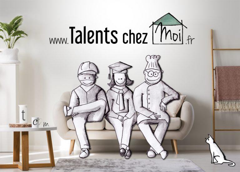 talents-chez-moi-ateliers-carcassonne