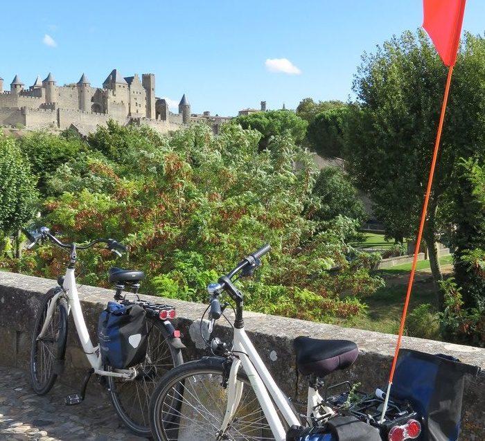 pont-vieux-carcassonne-velo