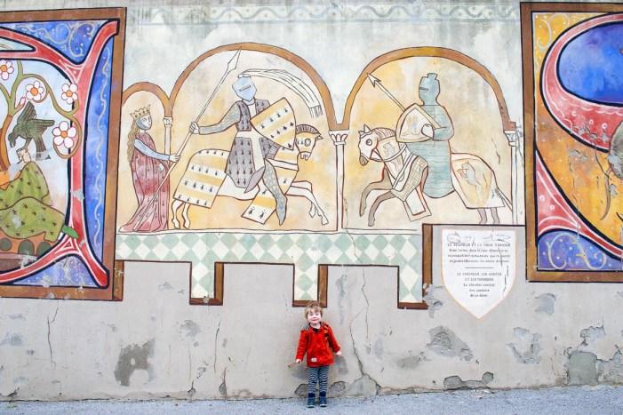 carcassonne-en-famille-avec-les-enfants