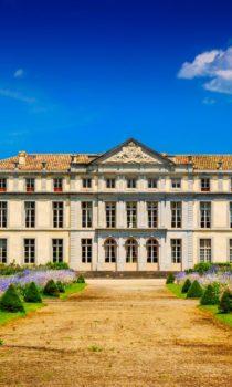 parcs-jardins-carcassonne-visite