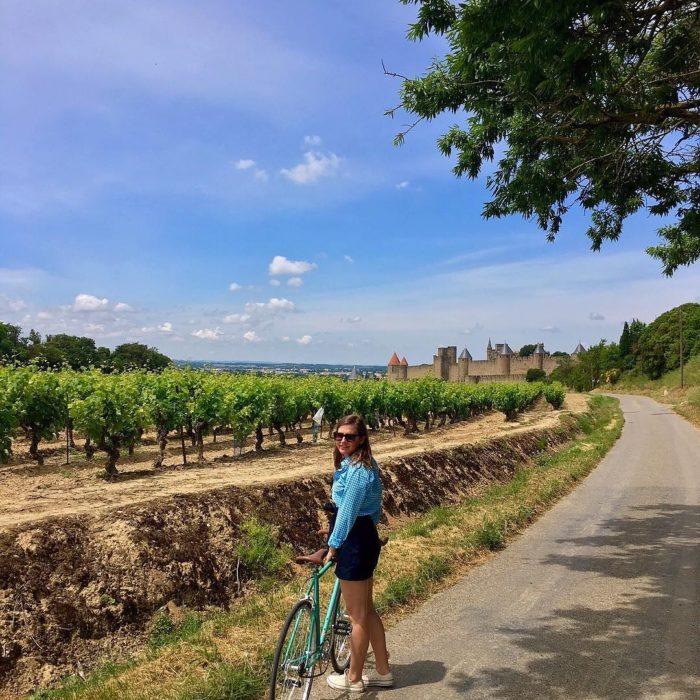 velo-cite-carcassonne