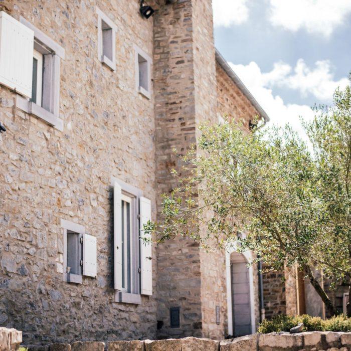 locations-meublés-gites-airbnb-carcassonne-region