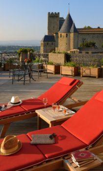 hotels-carcassonne