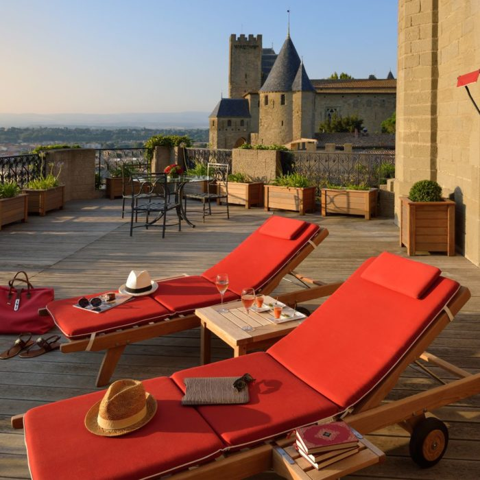 hotels-carcassonne