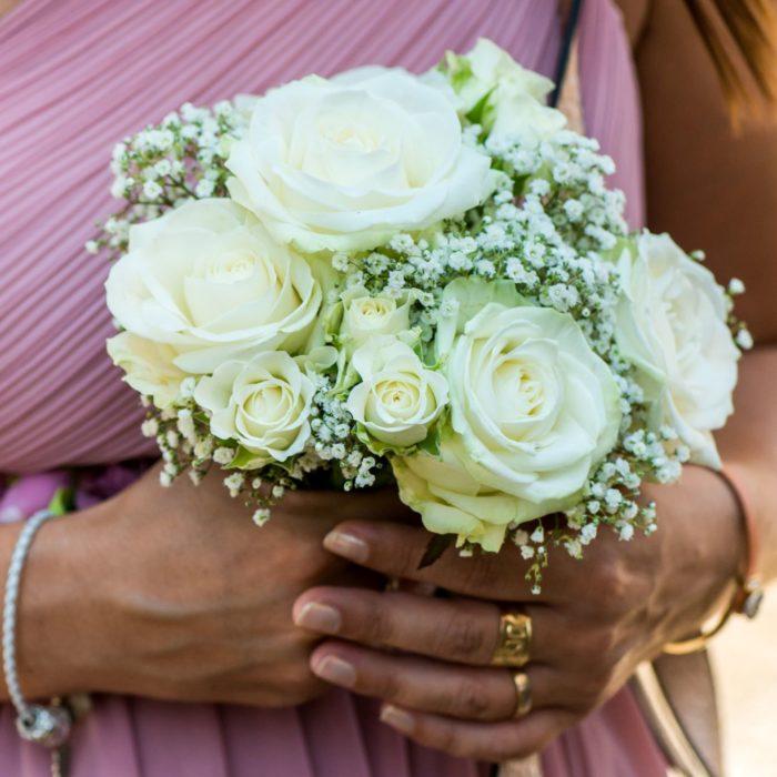 mariage-carcassonne-salle