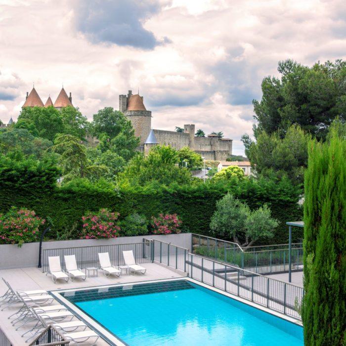 ou-dormir-cite-carcassonne-hotel