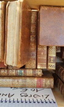 salon-du-livre-ancien-montolieu-aude