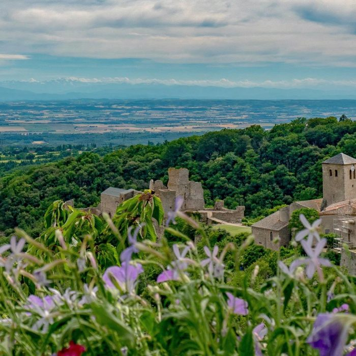 chateaux-pays-cathare-aude-occitanie-grand-site