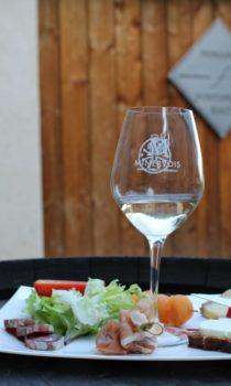 vin-terroir-balades-vigneronnes-minervois-carcassonne