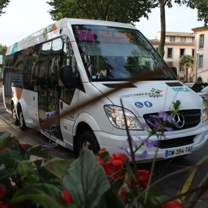 bus-transports-carcassonne