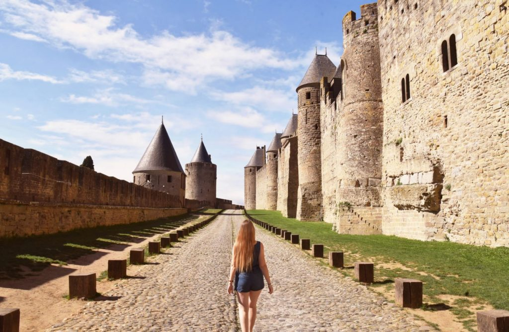 cite-carcassonne-lices