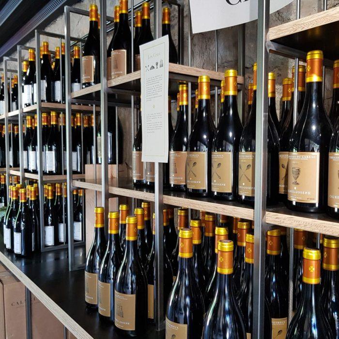 caves-caveaux-cahteaux-degustation-vin-carcassonne