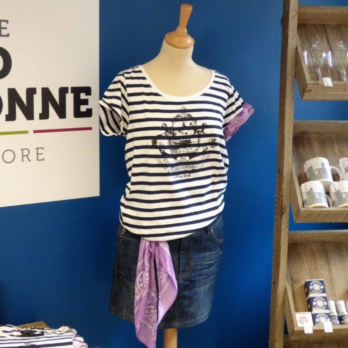 boutique-tshirt