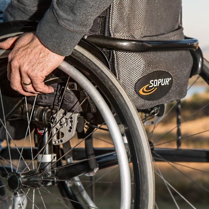 tourisme-handicap-accessibilité