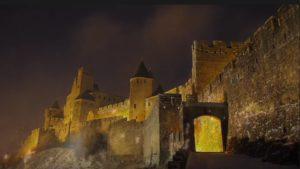 Grand Carcassonne, et bien + encore