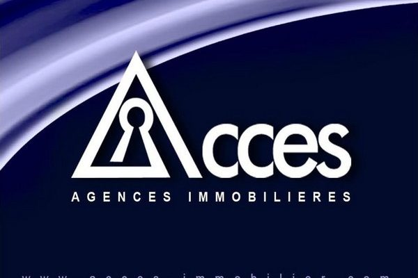 ACCES-IMMOBILIER