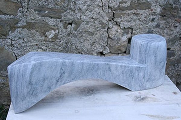 AtelierGalerieJardindeSculptures-1-Mayronnes