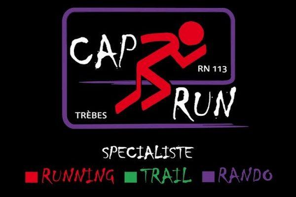 CAP-RUN