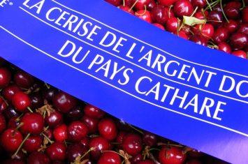 Cerises–3-
