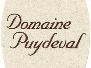 DOMAINE-PUYDEVAL