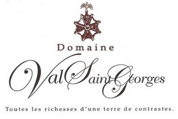 DomaineleValSaintGeorges-Montlaur