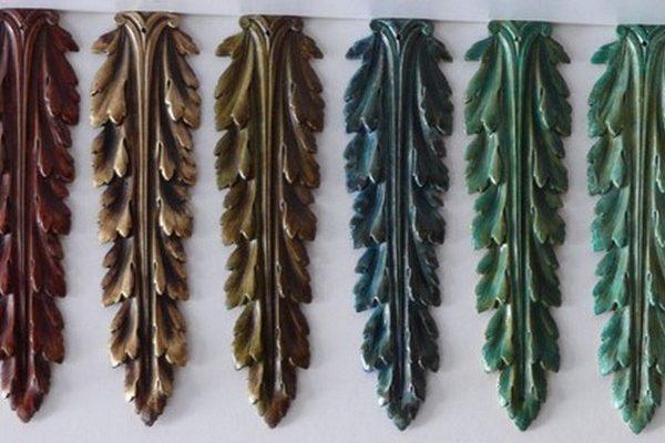 Echantillons-de-patine