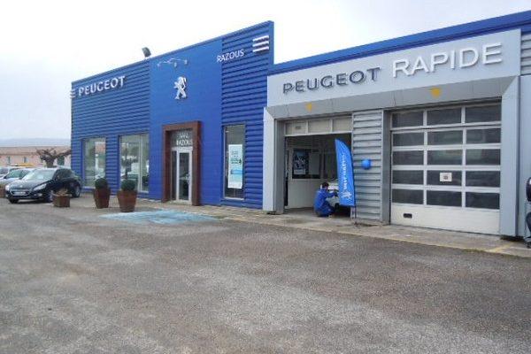 GARAGE-RAZOUS-4