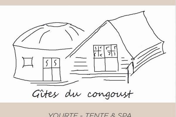 GItes-du-CONGOUST-LOGO