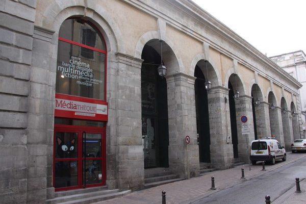GRAIN-D-AILE-RUE-DE-VERDUN