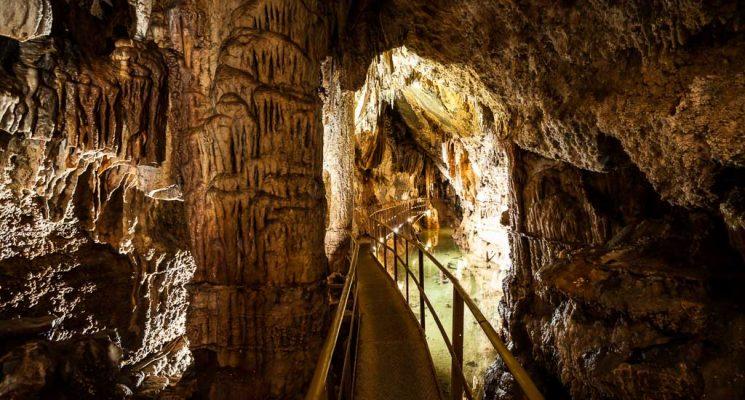 Grotte de Limousis-Limousis_13