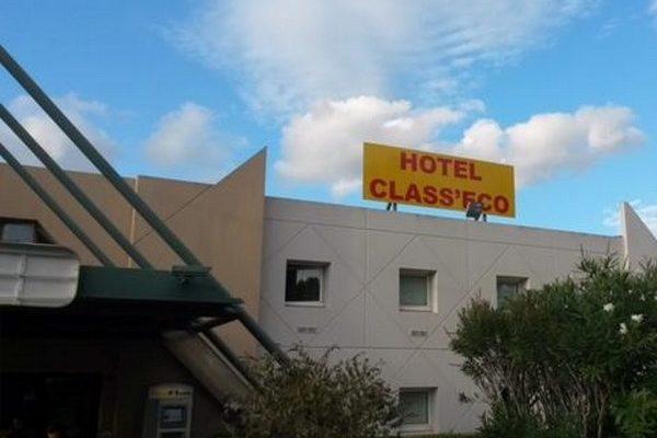 HOTEL-CLASSECO