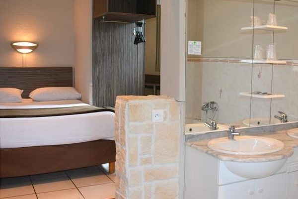 HOTEL-LE-FLOREAL–4-