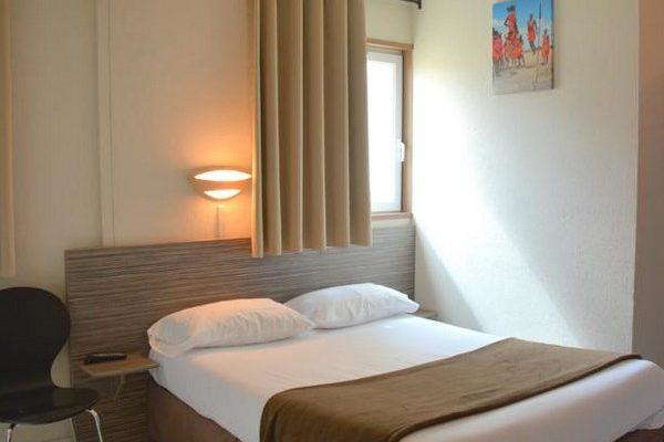 HOTEL-LE-FLOREAL–8-