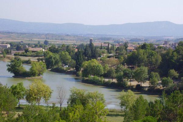 Lac-de-Laure-2