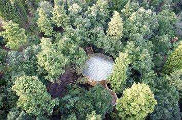 Les-Cabanes-dans-les-bois-Heli11