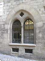 Maison-du-Senechal–Mairie-Carcassonne