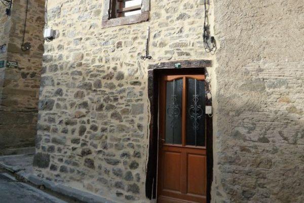 Meuble-Pyrenes-6-LabastideenVal