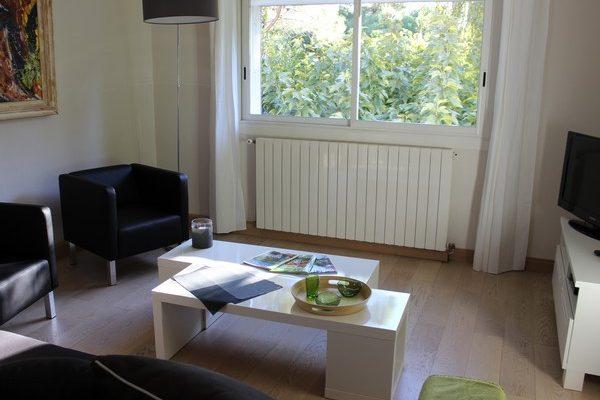 Residence Aloa (2)