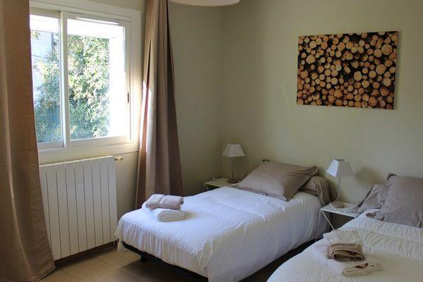 Residence Aloa (5)