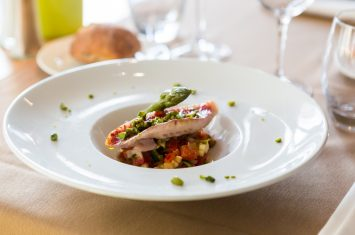 Restaurant-La-Vicomte-Mercure-la-Cite–4-