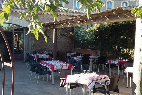 Restaurant-LeFoudre-1-Homps