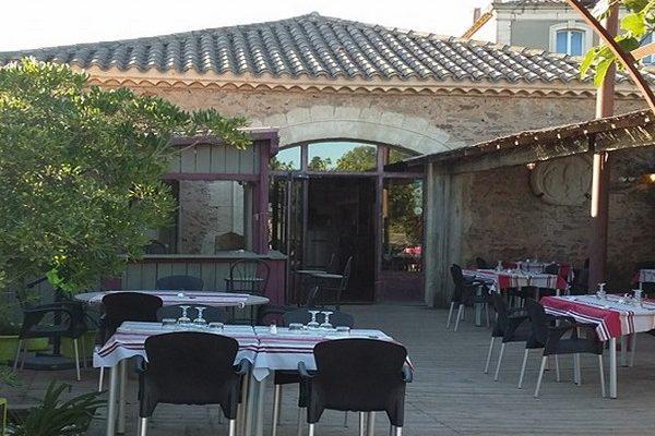 Restaurant-LeFoudre-3-Homps