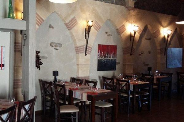 Restaurant-LeFoudre-4-Homps