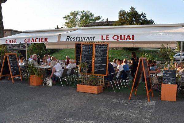 Resto-LeQuai-Trebes