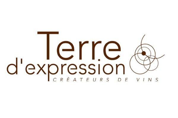 Terred-Expression-logo-Fabrezan