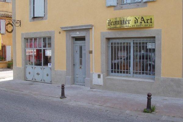 Vue-exterieure-atelier