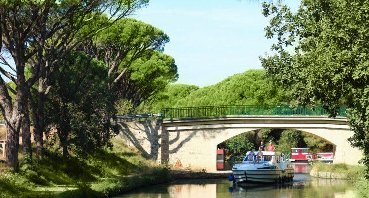 canal-du-midi-sud-alex-desmet–15-