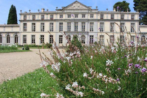 chateau pennautier