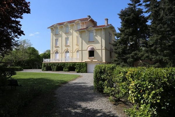 chateau st aunay3